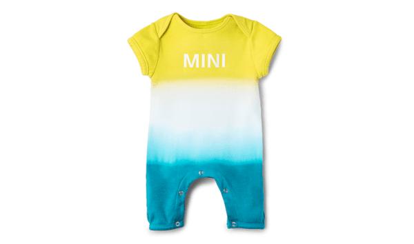 MINI комплект за бебе